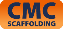CMC Scaffolding Services